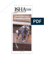 osha_worker_safety_series-construction.pdf