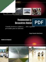 fenomenosydesastresnaturales-100516224521-phpapp02 (1).ppt