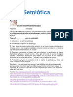 revista semiotica #1 corregida.docx