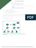 examen REDES.pdf