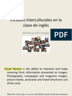 Working with images.pdf