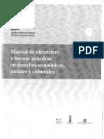 Manual_directrices.pdf