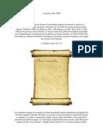 los mejores inventos de la humanidad en el mundo.pdf