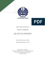 fisika_kuantum