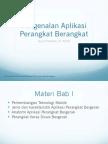 01-PAPB-01-PengenalanAplikasiMobile.pdf