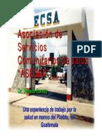 experienciadetrabajoconelpuebloguatemala.pdf