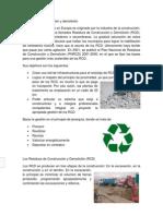 residuos de construccion y demolicion.docx