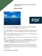 COMO GOTAS EN EL OCEANO.pdf