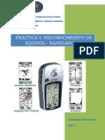 GUIA 1 - NAVEGADOR GPS - GEOD_POSICIONAL.pdf