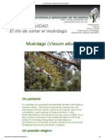muerdago.pdf