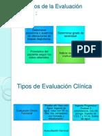 Evaluación Clínica de la Deglución 2.pptx