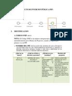 PROYECTO DE INVERCION PÚBLICA.docx