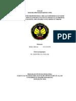 Trnd Eksponensial.pdf