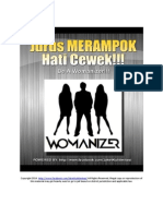 Jurus Merampok Hati Cewek - Trial Version.pdf
