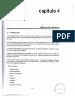 04 Calculo de Reservas.pdf