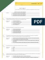 Act 5 mia.pdf
