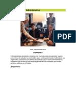 Tema 1, El Acto Administrativo.docx