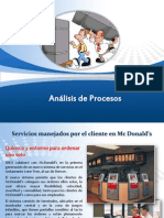 Analisis de Procesos.pdf