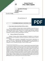 Aula introdutória e de continuidade.pdf