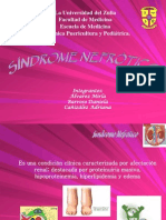 sindrome nefrotico.ppt
