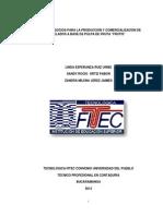 PROYECTO PLAN DE NEGOCIO FRUTIS.pdf