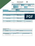 FORMATO PLANEACION 2014-A (1) - copia.docx