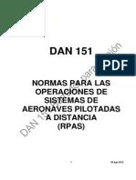 04SEP2012_DAN151.pdf