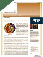 aldhu.pdf