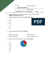 001 Evaluación Formativa Matemática.docx