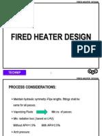 36512435-Fired-Heater-Design.ppt