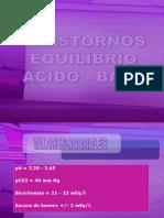 trastornos A-B.ppt