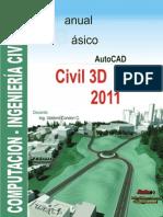 manual de autocad civil 3d 2011 john edson vol 03.pdf