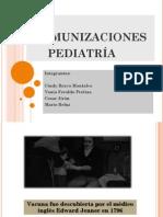 SEMINARIO DE VACUNAS, PEDIATRIA.pdf
