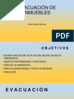 EVACUACIÓN DE INMUEBLES.pptx