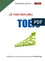 209353557-Chinh-Phuc-Toeic-990.pdf