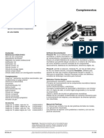 Complementos.pdf