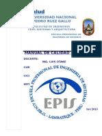 MANUAL DE ESSALUD.rtf