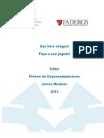 Plano de Negócios - Prêmio James McGuire - 2013.pdf