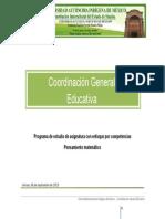 Temario_PensamientoMatemático_UAIM_2014.pdf