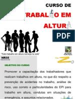 NR35.pptx