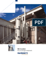 Wet Scrubberfor air and gas treatment_IFAT2012.pdf