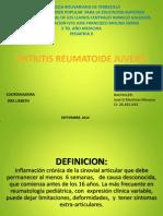 artritis reumatoidea juvenil.pptx