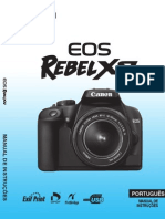 EOS Rebel XS.pdf