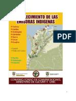 DiagnosticoEmisorasIndigenas.pdf