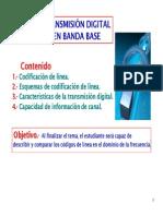1-Bandabase-Capacidad de Canal v2_nrz-rz-ami-2b1q.pdf