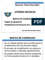 mapas de karnaugh.ppt