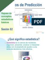 Metodos de Prediccion - Sesion 02.pdf