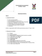 Clase 1 - Autocad.pdf