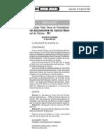 TUPA INC (26_08_2002).pdf
