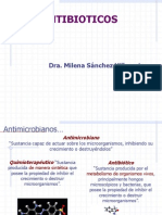 1 ANTIBIOTICOS.ppt